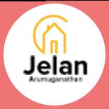 Jelan Nathan <span>Bigresults.com</span>